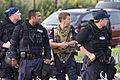 Police (2820965517).jpg
