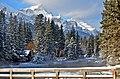 Policeman Creek - Canmore - panoramio.jpg
