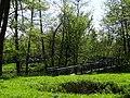 Poligné - panoramio (11).jpg