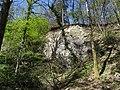Poligné - panoramio (5).jpg
