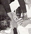 Polio Vaccination (cropped).jpg