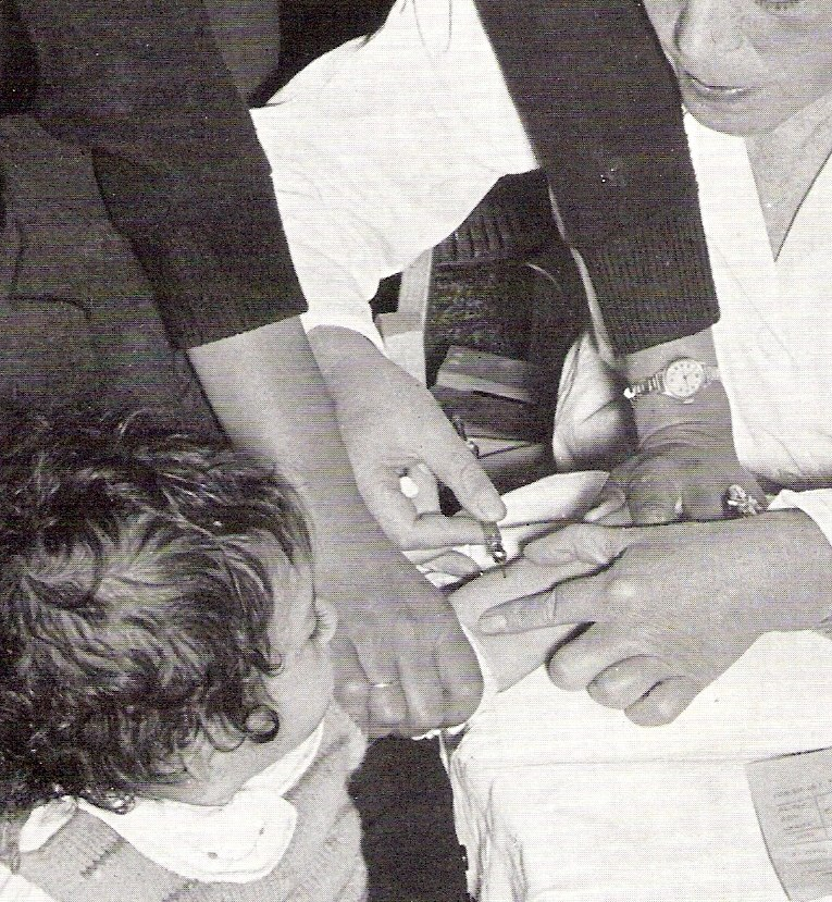 Polio Vaccination (cropped)