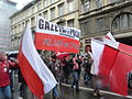 Polish Legion in Budapest (5).JPG