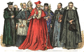 Polish clergy 1588-1632.PNG