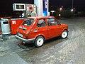 Polish muscle car - panoramio.jpg
