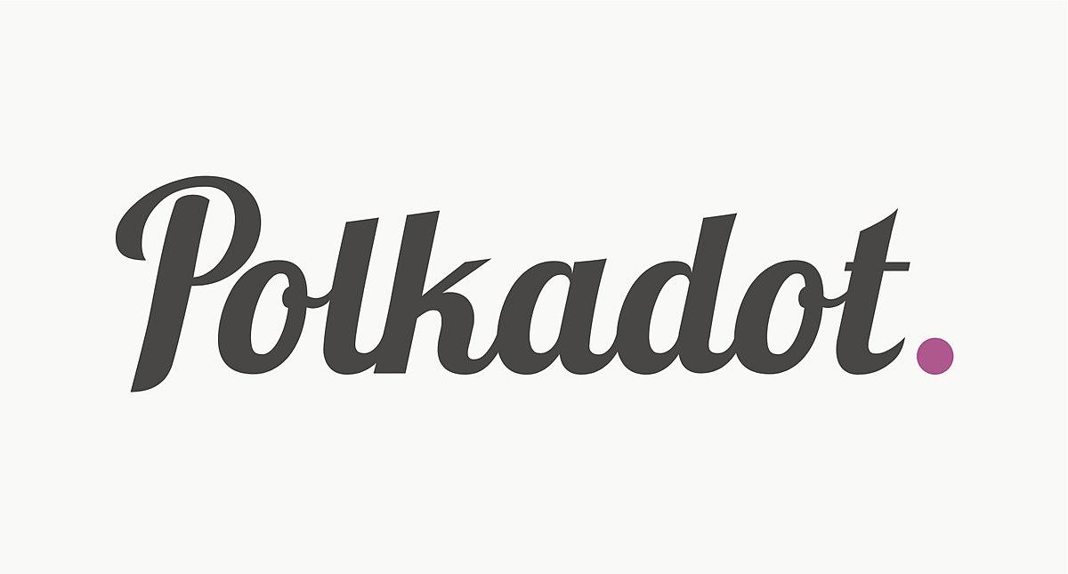 Image result for polkadot