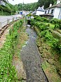 Polperro Stream - panoramio.jpg