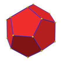 Polyhedron 12 big.png