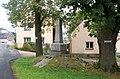 Pomník padlým v Borovnu (Q66054418) 02.jpg