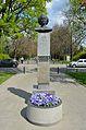 Pomnik Ignacego Jana Paderewskiego w Parku Skaryszewskim 02.JPG