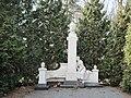 Pomnik Juliusza Słowackiego w Miłosławiu.jpg