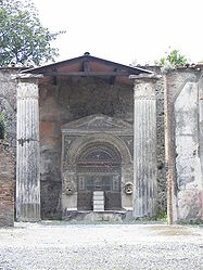 Pompeii House of the Large Fountain.jpg