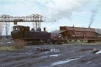 Ponferrada MSP No 53 avril-1984-d.jpg