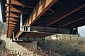 Pont couvert Gervais 02.jpg