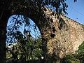 Pont de Sant Pere (Terrassa) VII.jpg