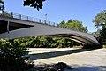 Pont de Vessy 01 11.jpg