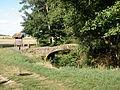 Pont romain des Thons (1).JPG