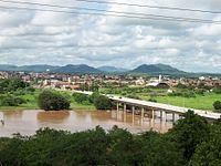 Ponte da cidade de São Bento-PB.jpg