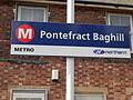 Pontefract Baghill railway station (3).JPG