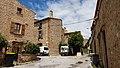Ponteilla - Rue du Vallespir (bas).jpg