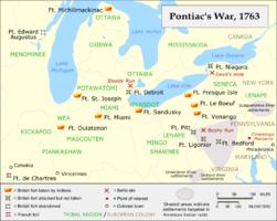 Pontiac's war.png