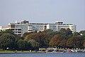 Poole hospital.JPG