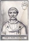 Pope Caius I.jpg