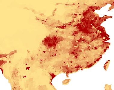 Population density-CROPPED-Sichuan