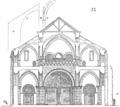 Porche.eglise.Vezelay.png