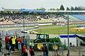 Porsche GT3 RS , DTM, Hockenheimring 07.jpg