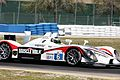 Porsche RS Spyder Evo Muscle Milk Team Cytosport.jpg