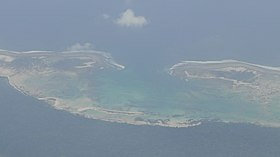Port Blair - View while landing (15731231295).jpg
