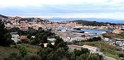 Port Vendres Star Leader.jpg