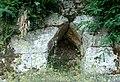 Porta S. Pietro - panoramio.jpg