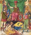 Portada - Svcesso do Segvndo Cerco de Div, Jerónimo Côrte-Real, 1574 (cropped).png