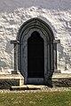 Portal oeste da igrexa de Gerum.jpg