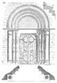 Porte.eglise.Saint.Etienne.Nevers.png