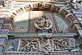 Portique monumental Jules-Félix Coutan 002.JPG