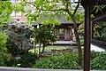 Portland, OR - Chinatown - Lan Su Chinese Garden (2).jpg