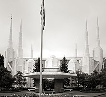 Portland Oregon Temple.jpg