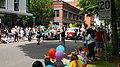 Portland Pride, 2017 - 52.jpg