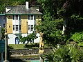 Portmeirion - geograph.org.uk - 1329964.jpg