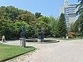 Porto, Jardins do Palacio do Cristal (03).jpg