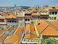 Porto (29451880947).jpg