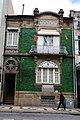Porto DSCN5099 (33268861665).jpg
