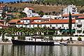 Porto DSC 0488 (16434334803).jpg