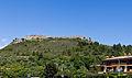 Porto Ercole - Forte Filippo-0560.jpg