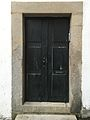 Porto IMG 0690 (15782878545).jpg