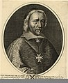 Portrait de Jean-François de Gondi.jpg