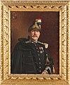 Portrait de Marie Auguste Baron Ameil.jpg